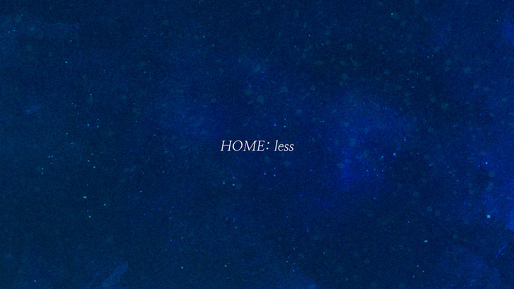 HOME:less_0