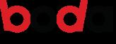 Presents_NEW_boda_logo_small-e1523997691