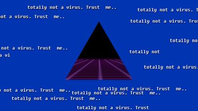 200505_virus.png