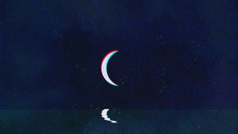 200505_moon.png