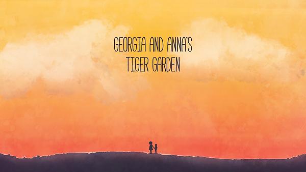 TigerGarden0.png