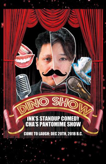 DinoShow