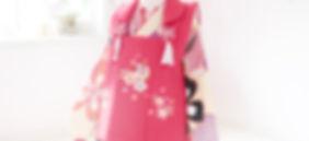 横浜,赤ちゃん,写真