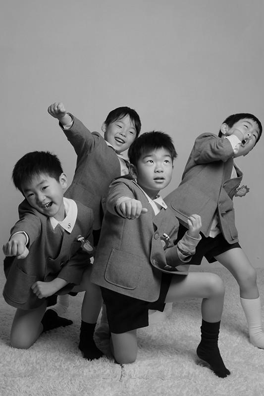 横浜川崎 写真スタジオ