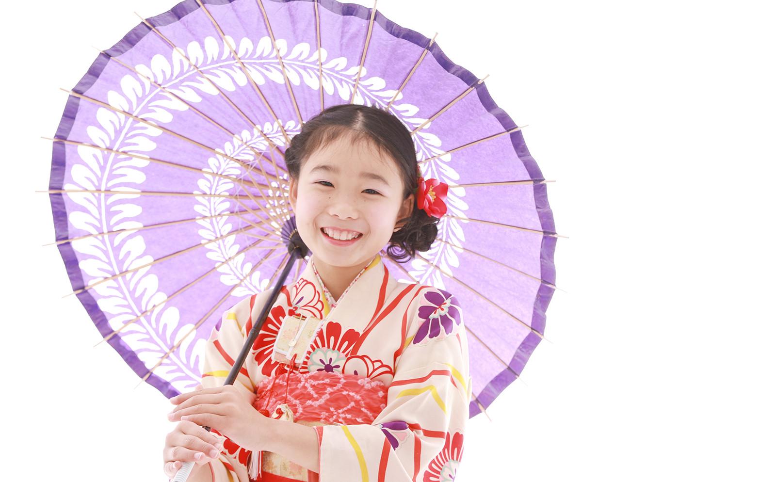 卒業袴|横浜