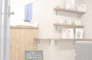川崎フォトスタジオ