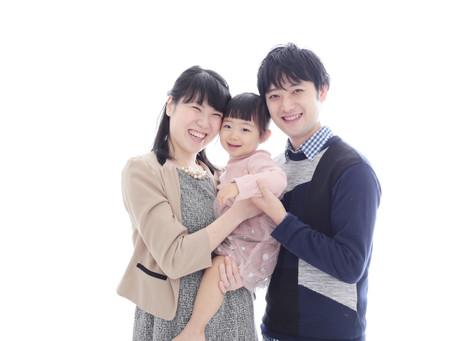 キッズ撮影 横浜の人気フォトスタジオ スタジオオリガミ