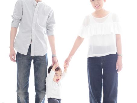 Baby撮影|横浜の人気フォトスタジオ|スタジオオリガミ