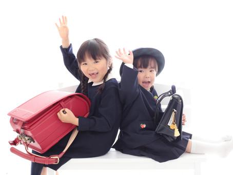kids撮影|横浜の人気フォトスタジオ|スタジオオリガミ