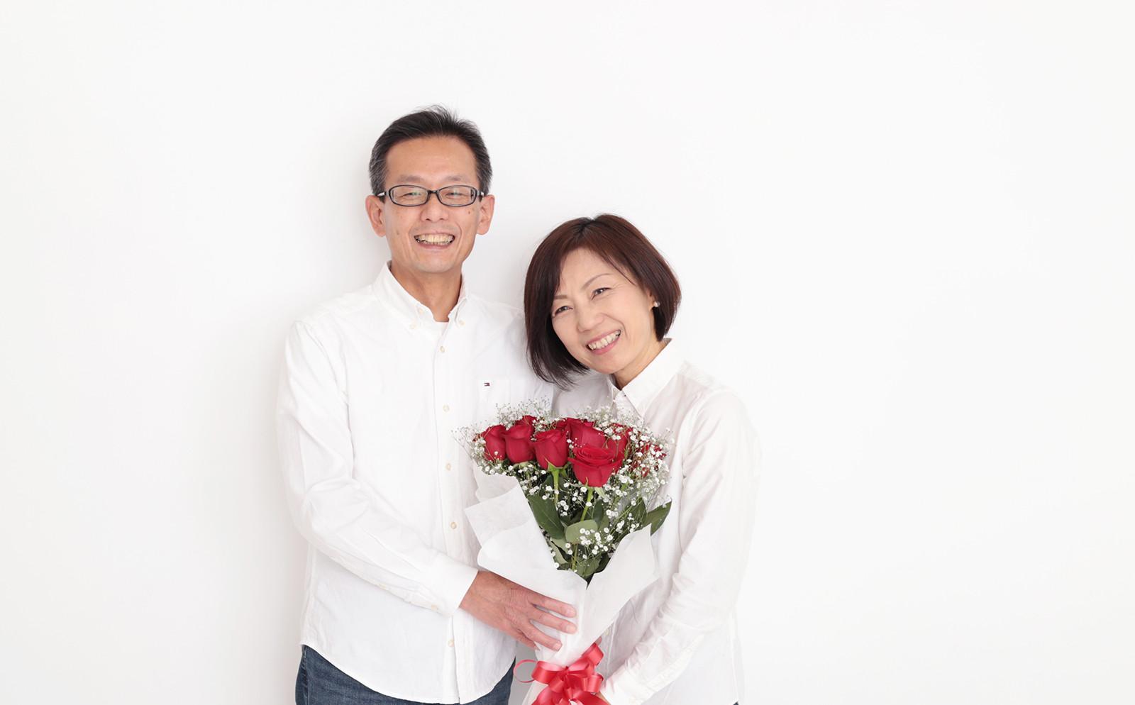 横浜川崎 フォトスタジオ