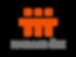 NadaceCEZ_400x300_RGB_svetlePozadi_trans