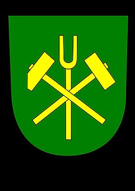 Město Hrádek