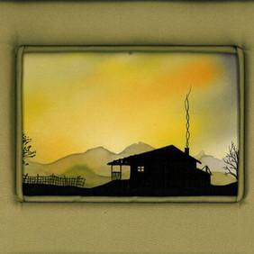 house silhouette.jpg