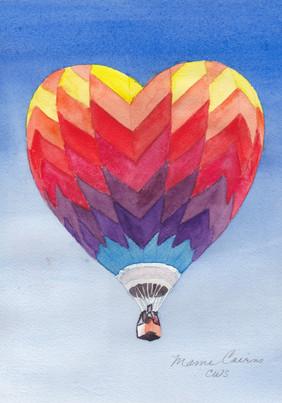 Balloon Heart.jpg