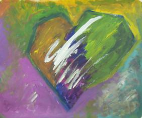 Acrylic Heart II.jpg
