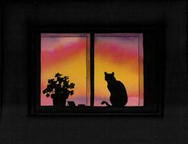 cat & plant window.jpg