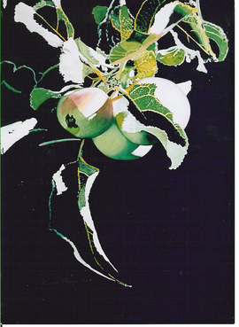 Green Apples.bmp