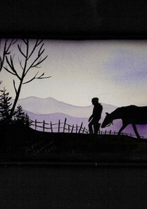 horse being walked.jpg