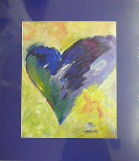 Acrylic Heart.JPG