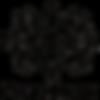 yenı-logo-281x300_düzenlendi_düzenlendi.