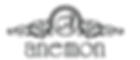 logo1_düzenlendi.png