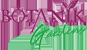 botanikGardens-logoG.png