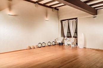 2017 06 28 Pilates Studio Silvia Rellsta