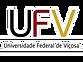 UFV Branco.png