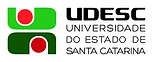 UDESC.png