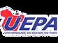 logo_uepa2_0.png