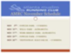 AMRC November Schedule 2019.jpg