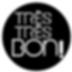 LOGO-TRES-TRES-BON-x-OSE-AFRICAN-CUISINE