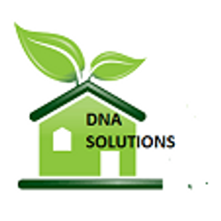 DNA Solutions