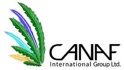 CANAF2-Logo-01