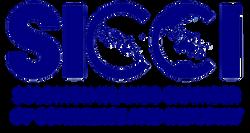 SICCI logo high def