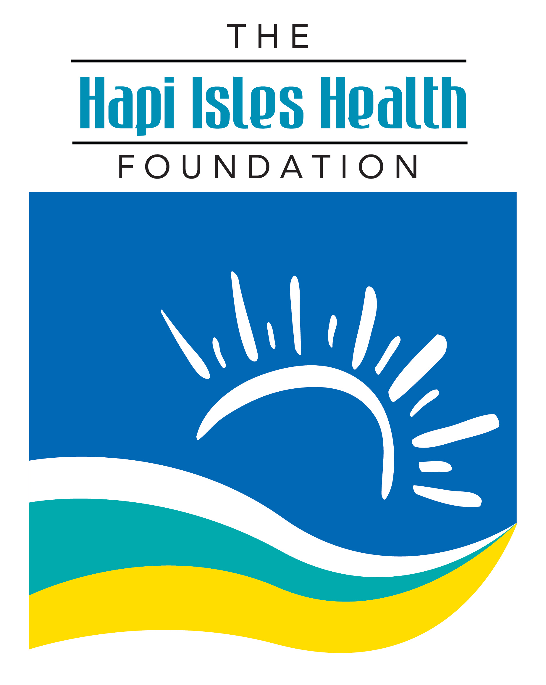 HIHF_Logo[4]