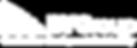 BYG001_BY-Logo_Horizontal_WHITE.png