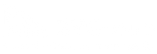 BYG001_BY-Logo_Horizontal_WHITE.png