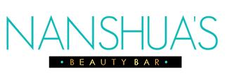 Nanshua's Beauty Bar