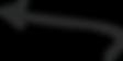 arrow-310624.png