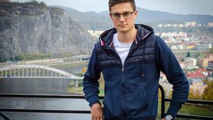 Martin Dušek: Procestujte svůj kraj netradičním způsobem