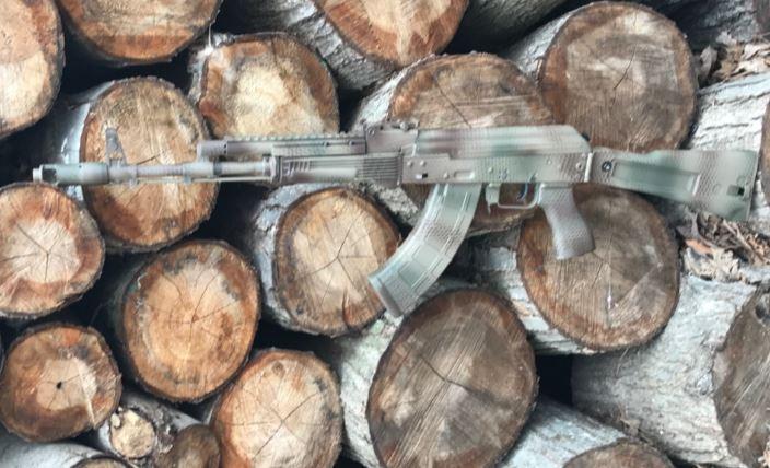 AK15.JPG