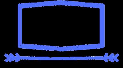 STL Logo copy.png