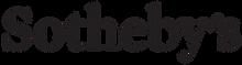 1200px-Sothebys_Logo.svg.png