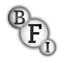 BFI-logo_edited.png