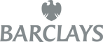 barclays-4-logo-png-transparent_edited.p