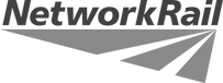 1200px-Network_Rail_logo_edited.png
