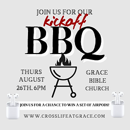 BBQ FLYER  (3).png