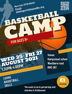 Copy of Basketball Camp Flyer Template (1).jpg