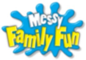 Messy Family Fun - 1500 pixels wide.png
